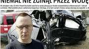 """Jutro, 4 maja, nowy numer """"Gazety Nowomiejskiej"""""""