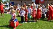 Uczniowie z Kruszewca kochają Polskę