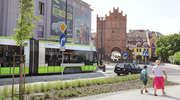 To już pewne! Nowe tramwaje trafią do Olsztyna
