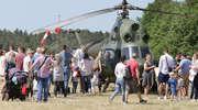Rotariańska Majówka Lotnicza na olsztyńskich Dajtkach [ZDJĘCIA, VIDEO]