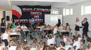 Byszwałd najlepszy w Międzyszkolnym Turnieju Wiedzy Historycznej
