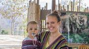 Karolina Ponzo: Nie porównujemy się do sąsiadki z mieszkania obok, tylko do gwiazd Instagrama [WYWIAD]