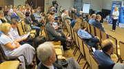 Rozpoczęła się dwudniowa konferencja naukowa