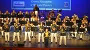Parada Orkiestr Dętych 2018