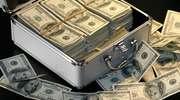 Kto najwięcej zarabia? Banki, Orlen i... Biedronka