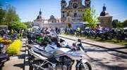 Było ponad dwa tysiące motocykli