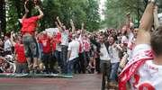 Strefa Kibica w Iławie – poznaj zasady, zanim wybierzesz się na mecz Mistrzostw Świata