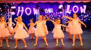 Festiwal Tańca Show The Flow