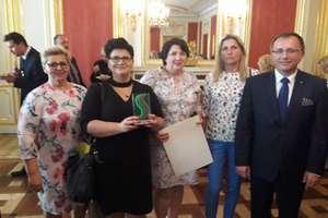 "Nagroda ""Super Samorząd 2018"" – mamy to!"
