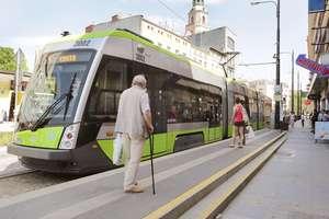 Urząd Zamówień Publicznych daje zielone światło tureckim tramwajom w Olsztynie