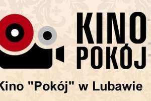 """""""Kaczki z gęsiej paczki"""" i """"Nasze najlepsze wesele"""" w lubawskim kinie"""