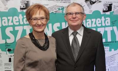 Bronisława Ludwichowska