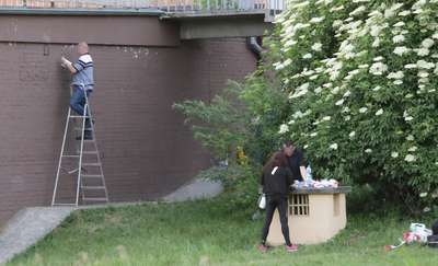 Sąd przedłużył areszt dla podejrzanego o zabójstwo przy basenie w Olsztynie