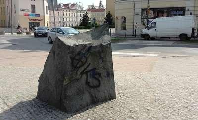 +/-Olsztyn. Kibice mają prawo do murawy