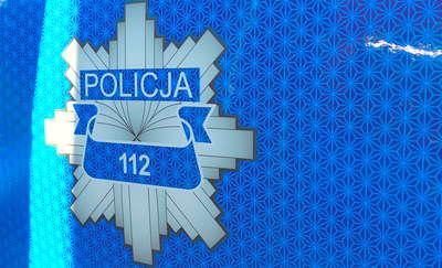 Policjanci z Wilcząt zatrzymali poszukiwanego listem gończym