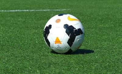 Zapowiedź piłkarskiego weekendu w gminie Lubawa