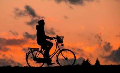 Wizja Mazurskiej Pętli rowerowej coraz bliżej