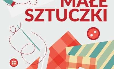 Dzień dziecka w Olsztynie. Sprawdź, gdzie spędzić ten wyjątkowy dzień!