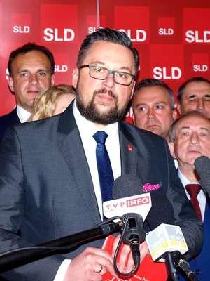 Marcin Kulasek: Czas skończyć z dominacją deweloperów na rynku mieszkaniowym