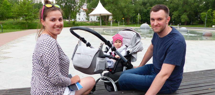 Skąd w Olsztynie czerpie się wodę i ile jej jest? Sprawdziliśmy!