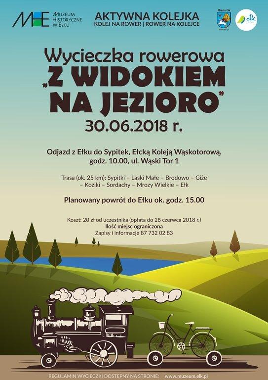 http://m.wm.pl/2018/06/orig/aktywna-kolejka-plakat-1-474792.jpg
