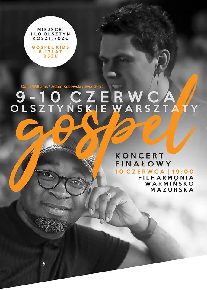 http://m.wm.pl/2018/06/orig/gospel-472091.jpg