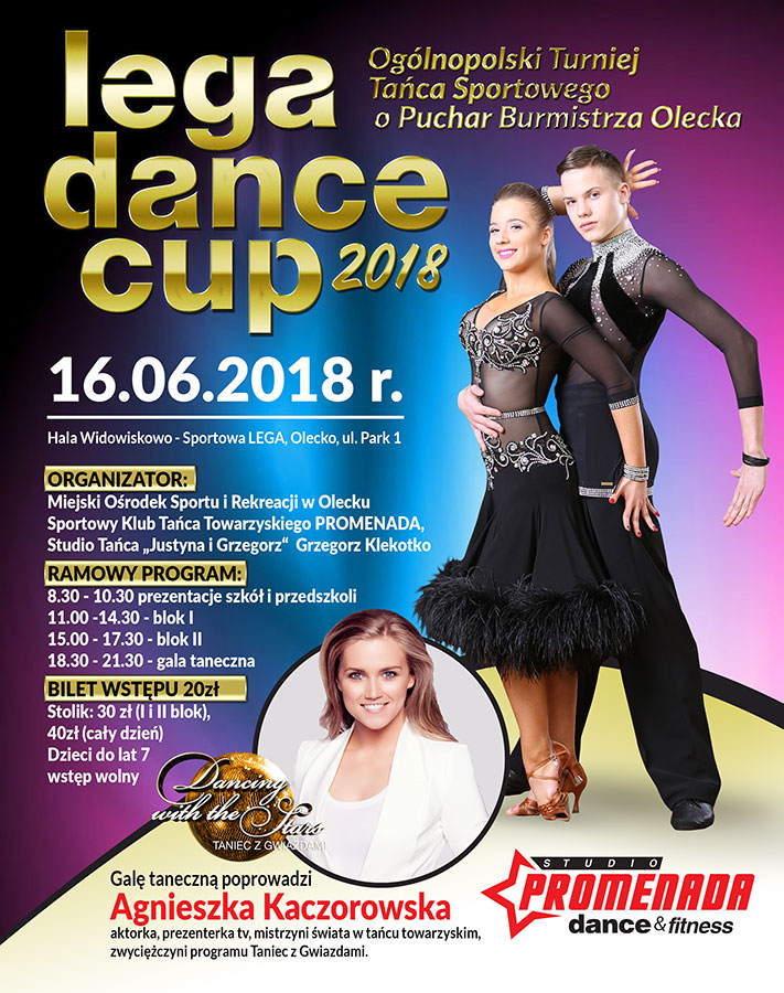 http://m.wm.pl/2018/06/orig/lega-dance-cup-2018-plakat-facebook-kopia-473016.jpg
