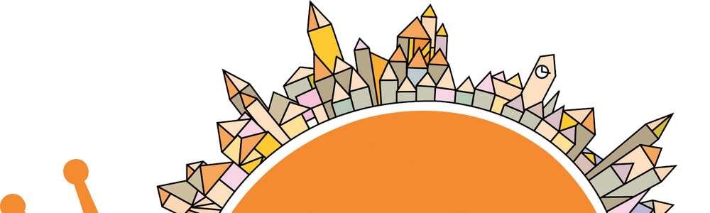 Trwa tydzień miast Cittaslow