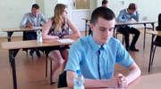 Piotr Basiak finalistą Olimpiady Innowacji Technicznych i Wynalazczości