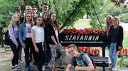 Wycieczka do Szafarni koło Golubia - Dobrzynia