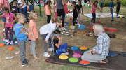 VII Festiwal Malucha w CES w Olecku