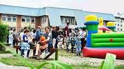 Festyn Rodzinny w Ekoludkach