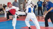 Zawodnicy Bartoszyckiego Klubu Karate Kyokushin startowali w Korszach. WYNIKI TURNIEJU