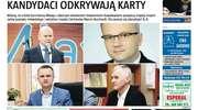 """Nie przegap! Najnowsze wydanie """"Kuriera"""" (20 - 26 czerwca 2018 r.)"""