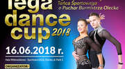 Lega dance Cup 2018