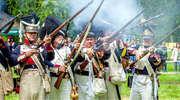 Napoleońskie legiony przybędą na Mazury - zapraszamy nad kanał