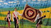 Szkoła Podstawowa w Lubominie ma już imię i sztandar