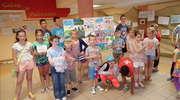 Braniewskie Centrum Kultury wraca z zajęciami dla najmłodszych