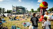 Ostróda Reggae Festival rusza już w czwartek
