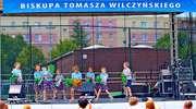 Święto Ulicy Wilczyńskiego po raz kolejny zgromadziło tłumy