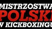 Weekend z półobrotu! Od piątku ruszają Mistrzostwa Polski w kickboxingu