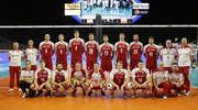 W środę rusza Final Six Ligi Narodów siatkarzy