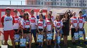 Oldschoolowy Turniej – młodzież wskrzesza palanta
