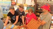 Zakończył się Festiwal Serów Farmerskich i Tradycyjnych