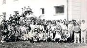 Złoty, bo pięćdziesiąty. Jubileusz ukraińskiego liceum w Górowie Iławeckim