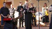 W niedzielę w Lipach koncert z udziałem aktorów