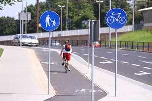 Umowa podpisana. Już wkrótce w Olsztynie pojawią się rowery miejskie