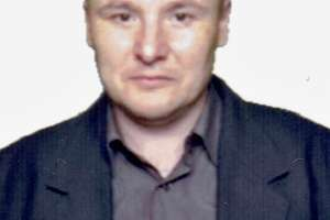 Zaginął 37-letni Andrzej Łaskarzewski