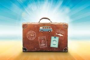 Przed wakacjami - co warto wiedzieć? Część 1. Nowe prawa konsumenta