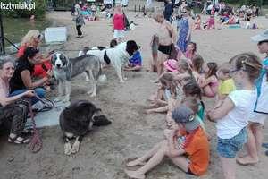 Piknik na plaży miejskiej już 17 czerwca